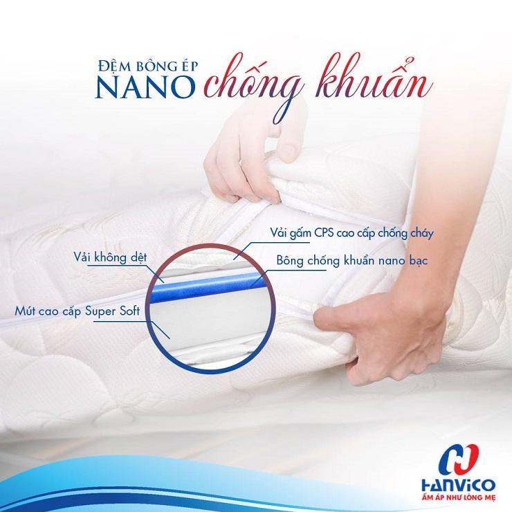chinh-nang-dem-nano