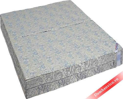 dem-chong-khuan-vai-gam-hanvico-rong-1m8-x-200-x-9cm