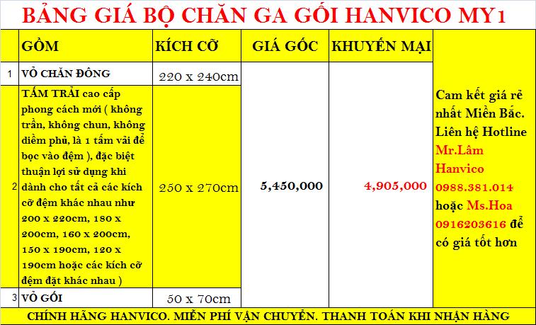 gia-hanvico-my1