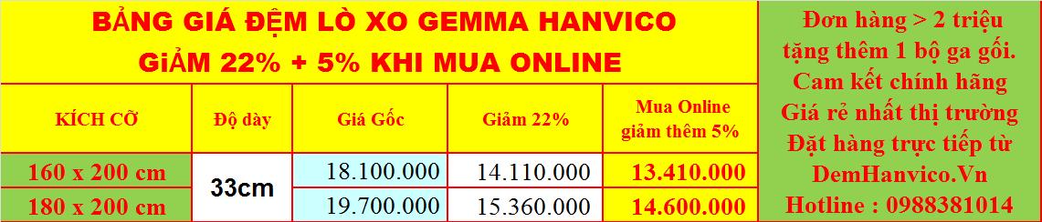 bang-gia-dem-lo-xo-gemma-hanvico-day-33cm-2