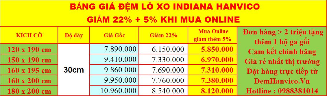 bang-gia-dem-lo-xo-indiana-hanvico-day-30cm-2