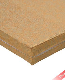 Đệm chống khuẩn vải gấm Hanvico 1m8 x 2m x 14cm