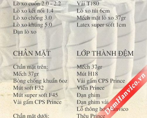 dem-lo-xo-prince-hanvico-day-30cm-2