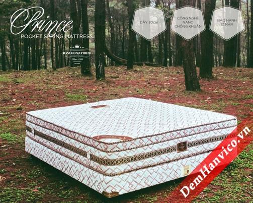 dem-lo-xo-prince-hanvico-day-30cm