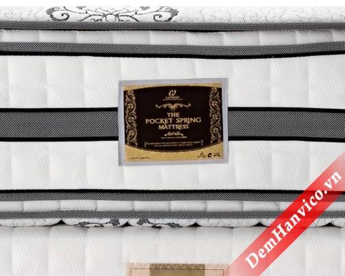 dem-lo-xo-royal-award-hanvico-day-30cm-5