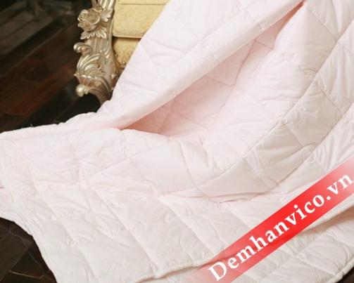 Ruột chăn chống khuẩn loại mỏng Hanvico