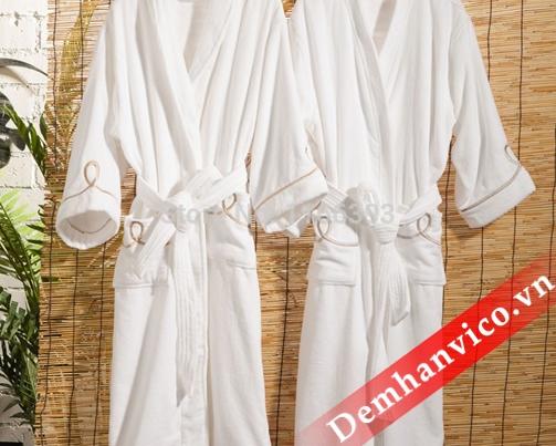 ao-kimono-hanvico-3