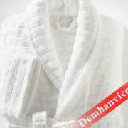 Áo tắm sợi micro cotton Hanvico
