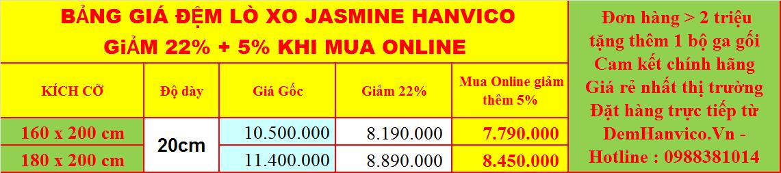 bang-gia-dem-lo-xo-jasmine-hanvico-day-20cm-2