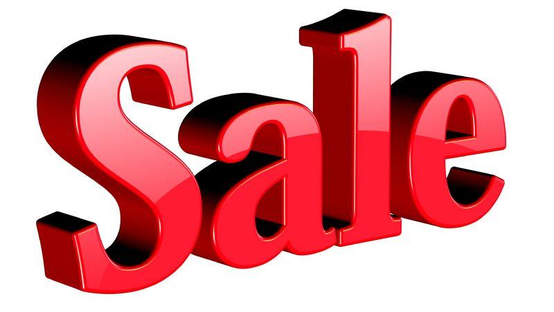 Cơ hội mua đệm Hanvico chính hãng giá gốc